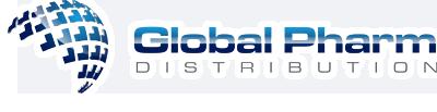 Global Pharm Distribution, LLC