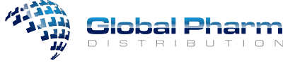 Global Pharm Distribution, LLC
