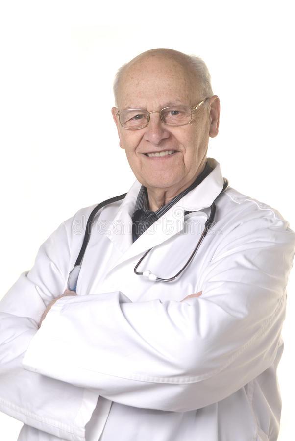 Dr. Christopher